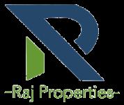 Raj & Raj Properties