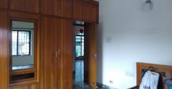 Resale flat near Ballygung